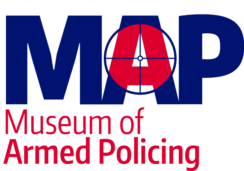 The Museum of Armed Policing is now open