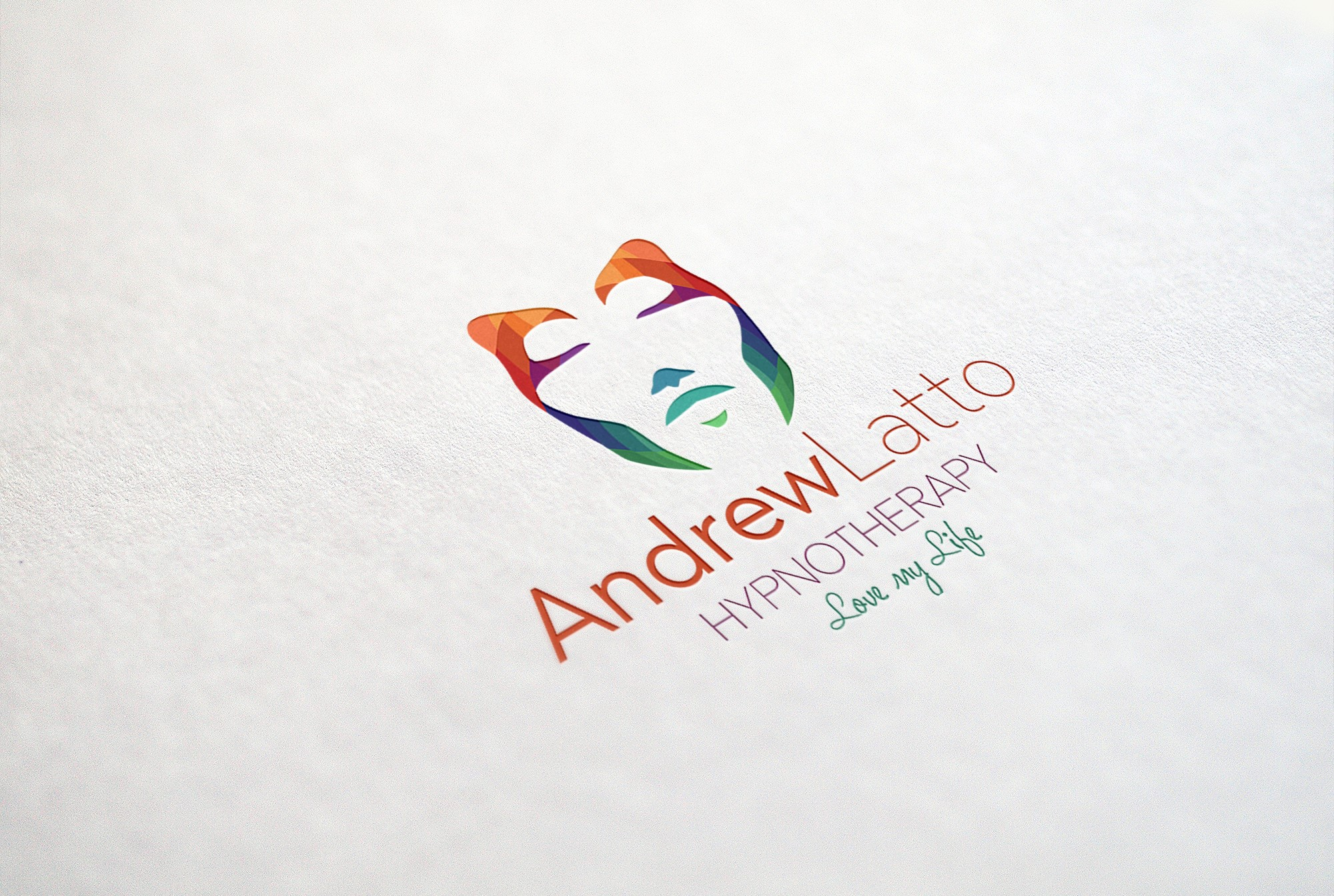 andy latto hypnotherapy