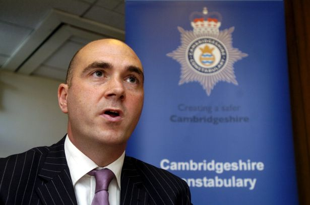 Firearms officers praised as inquest into fatal police shooting concludes with lawful verdict
