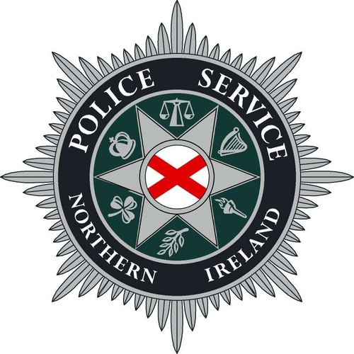 80% of police officers attacked in past year in Northern Ireland