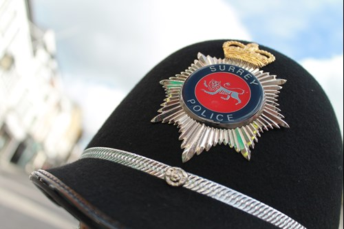 """Sergeant cleared after IPCC investigation left """"bitter and angry"""""""