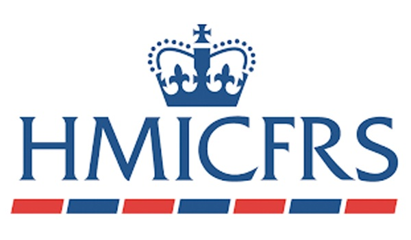 HMICFRS praises 'internationally unmatched' counter-terrorism response