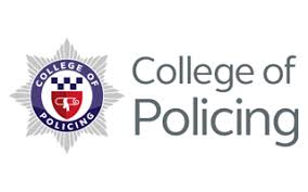 Responding to Trauma in Policing – New College Guidance