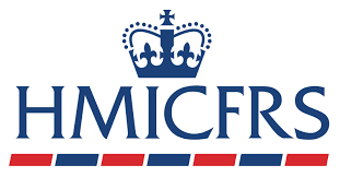 Officer and staff welfare focus in HMICFRS 'State of Policing' report
