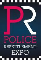 Police Resettlement EXPO