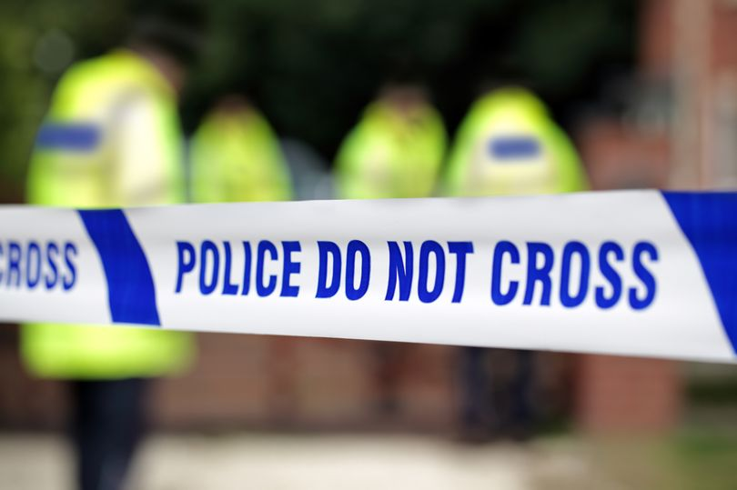 Police Covenant must not fail in addressing mental health
