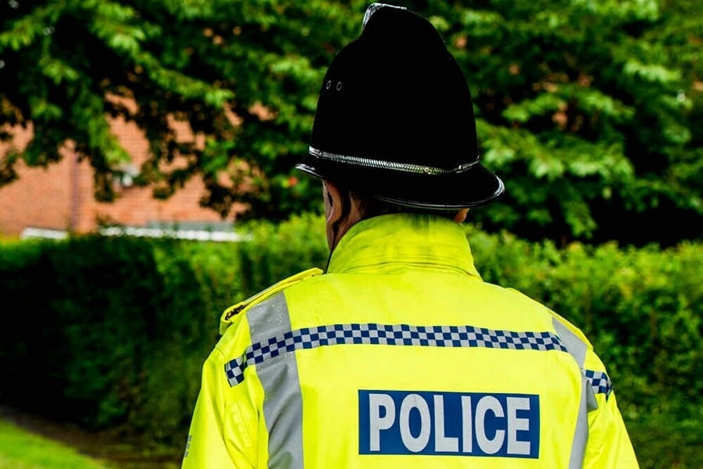 West Midlands Police face battle on mental health