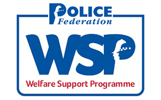 Welfare Support Programme