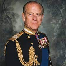 PFOA Tribute - Passing of HRH Duke of Edinburgh