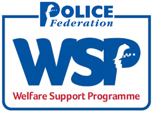Welfare Support Program funding doubled