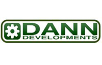 Dann Developments