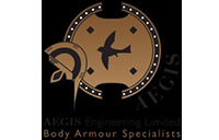 Aegis Body Armour